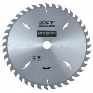Диск циркулярный KT Professional 180 30Т 22,2 (60675-003 /30-042)