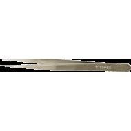 Пинцет Topex 135mm (32D425)