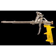 Пистолет для пены TOPEX 21B501