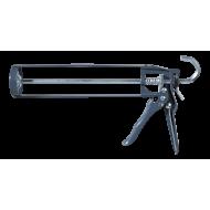 Пистолет для герметиков NEO 240 ml (61-001)