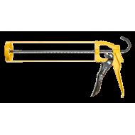 Пистолет для герметиков TOPEX каркасный (21B246)
