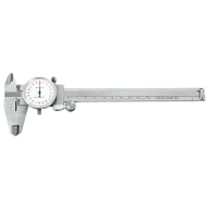 Штангенциркуль TOPEX 150mm (31C627)