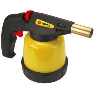 Горелка газовая TOPEX (44E141)