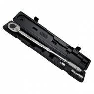 Ключ динамометрический Intertool 3/4, 70-420NM (XT-9010)