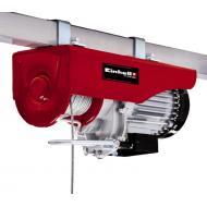 Лебедка электрическая Einhell TC-EH 600 (2255150)