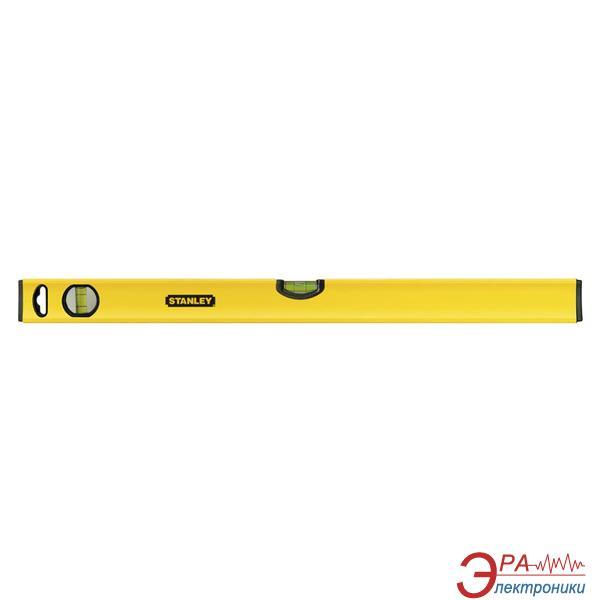 Уровень Stanley Classic Box Level 1500 mm (STHT1-43107)