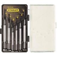 Набор отверток Stanley Watchmaker (1-66-039)