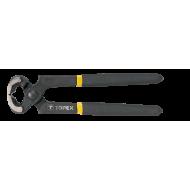 Клещи TOPEX 180 mm (32D530)