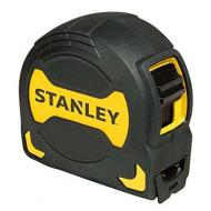 Рулетка Stanley Tylon 3m x 19mm (STHT0-33559)