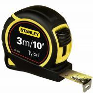 Рулетка Stanley 3m x 12.7mm (0-30-686)