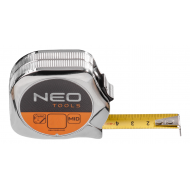 Рулетка NEO Tools 5 m x 19 mm (67-145)