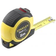 Рулетка Stanley Tylon 5mx19mm (STHT36803-0)