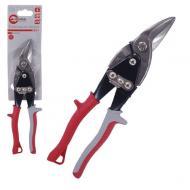 Ножницы по металлу Intertool 250mm, Cr-V (HT-0178)