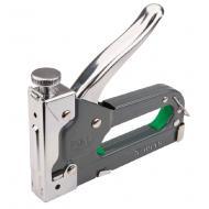 Степлер TOPEX 6-14 mm, G (41E908)