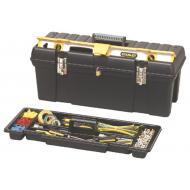 Ящик для инструментов Stanley 26 (1-92-850)