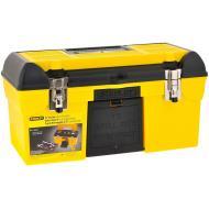 Ящик для инструментов Stanley Condor 19 (1-92-055)