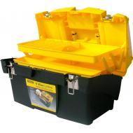 Ящик для инструментов Stanley Mega Cantilever 19 (1-92-911)