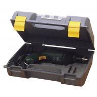 Ящик для инструментов Stanley для электроинструмента (1-92-734)