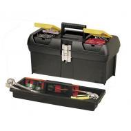 Ящик для инструментов Stanley 2000 (1-92-064)