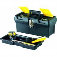 Ящик для инструментов Stanley 2000 16 (1-92-065)