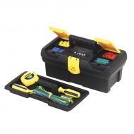 Ящик для инструментов Stanley 2000, 12.5 (1-93-333)