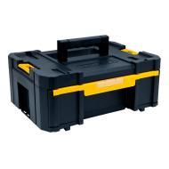 Ящик для инструментов Dewalt DWST1-70705 (DWST1-70705)