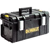 Ящик для инструментов Dewalt 1-70-322 (1-70-322)