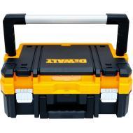 Ящик для инструментов Dewalt DWST1-70704 (DWST1-70704)