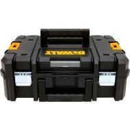 Ящик для инструментов Dewalt DWST1-70703 (DWST1-70703)