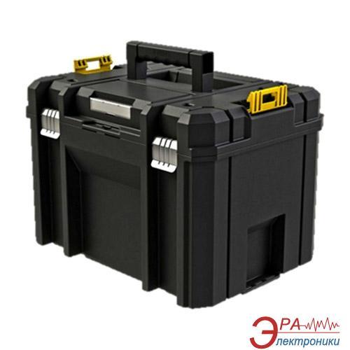 Ящик для инструментов Dewalt 44x33.2x30.2cm (DWST1-71195)