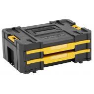 Ящик для инструментов Dewalt 44x17.6x33.4cm (DWST1-70706)