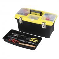 Ящик для инструментов Stanley Jumbo 16 405x254x178mm (1-92-905)