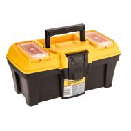 Ящик для инструментов TOPEX 22 (79R126)