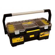 Ящик для инструментов Stanley 670x323x251mm (1-97-514)