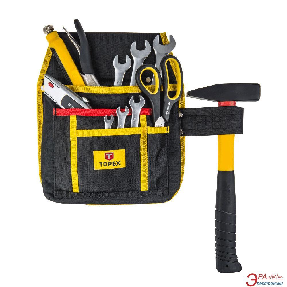 поясная сумка для инструмента купить в спб