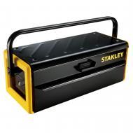 Ящик для инструментов Stanley 403x169x189mm (STST1-75507)