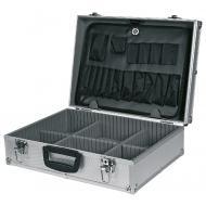 Ящик для инструментов TOPEX (79R220)