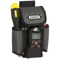 Сумка поясная для инструментов Stanley (160x110x240mm) (1-93-329)