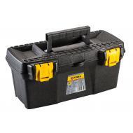 Ящик для инструментов TOPEX 15 (79R118)