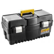 Ящик для инструментов TOPEX 22 (79R133)