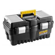 Ящик для инструментов TOPEX 19 (79R132)