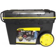 Ящик для инструментов Stanley 613x419x375mm (1-92-904)