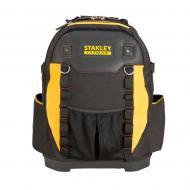 Рюкзак для инструментов Stanley FatMax 360x460x270 mm (1-95-611)