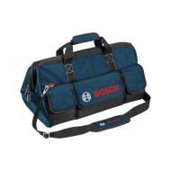 Сумка для инструментов Bosch Professional (1.600.A00.3BK)