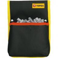 Карман для инструмента TOPEX (79R421)