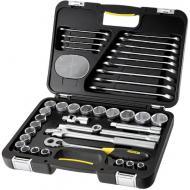 Набор инструментов Stanley Expert 1/2 (1-99-056)