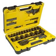 Набор инструментов Stanley STHT0-72654 (STHT0-72654)