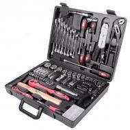 Набор инструментов Intertool 99 предметов (ET-6099)