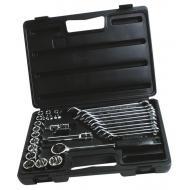 Набор инструментов Stanley 26 предметов (1-89-105)