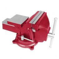 Тиски Intertool 150mm (HT-0053)